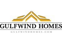 Gulfwind_logo