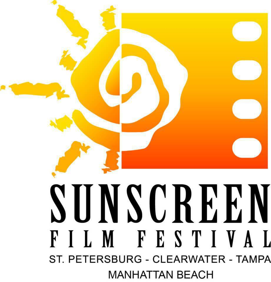 Sunscreen_logo