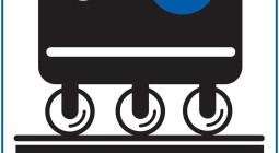 TeamDuctTape_logo