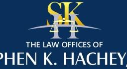 hachey_logo2