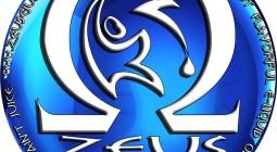 zeusejuice_logo