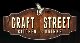 Craft Street Kitchen 3216 Little Rd Trinity FL 34655