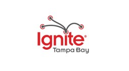 Ignite Logo-Profile